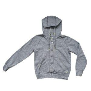 🤑Joe Fresh Jacket, Medium, sport,